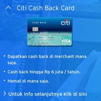 kartu-kredit-citibank-apply-yuk-sekarang