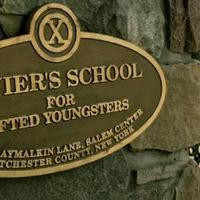 xavier-s-school-for-gifted-youngsters