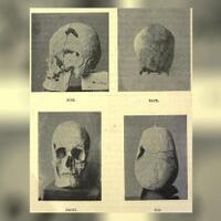 firaun-mesir-ini-mungkin-raksasa-pertama-yang-dikenal-di-dunia