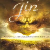 share-sang-raja-jin---menyingkap-rahasia-cincin-nabi-sulaiman-khatim-sulaiman