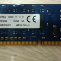 upgrade-ram-pc-kingston-1rx8-pc3l-12800u-11-13a1