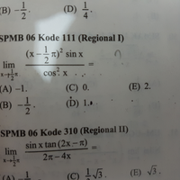 problem-solving---tempat-bertanya-pr-kaskuser-sd-smp-sma---part-4