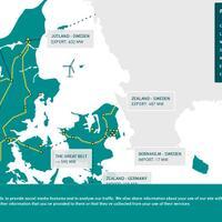 4-negara-sukses-di-bidang-energi-baru-dan-terbarukan