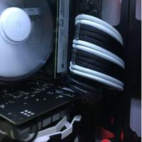 sleeving-service--custom-cable