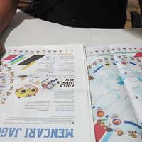 pasang-bendera-indonesia-terbalik-koran-metro-malaysia-minta-maaf