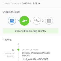 tanya-jawab-seputar-impor-barang-dari-china