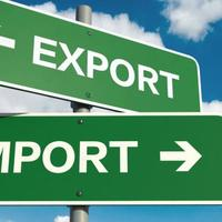 pengetahuan-dan-istilah-dasar-dalam-ekspor-dan-impor-barang