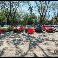 imec-kaskus-indonesia-mirage-club-kaskus---part-1