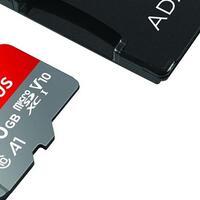 memory-card-dengan-kapasitas-terbesar-di-dunia-buat-nyimpen-apa-gan