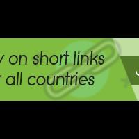 short-url-berbayar-mahal