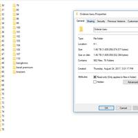 jasa-download-berbagai-macam-file