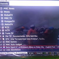 forum-tv-ultra-hd-4k