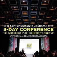 3-hari-lagi-social-media-week-jakarta-2017-akan-digelar-gansist