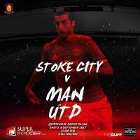 united-kaskus--manchester-united-season-2017-18---we-ll-never-die