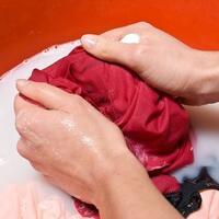 serba-serbi-memulai-usaha-bisnis-laundry-yang-menjanjikan