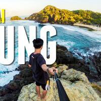 wisata-pantai-jogjakarta-quot-pantai-siung-quot