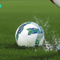 ot-pro-evolution-soccer-2018--wherelegendsaremade