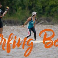 surfing-bono---surfing-di-sungai