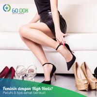 lakukan-5-langkah-ini-ketika-memilih-high-heels