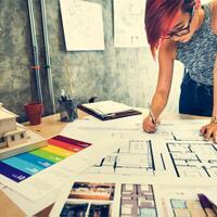memilih-jasa-desain-interior-online-terbaik