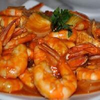 5-resep-olahan-udang-yang-harus-dicoba-para-pencinta-seafood