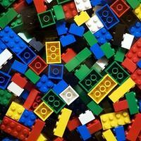 sebelum-nonton-filmnya-lihat-lego-set-blade-runner-ini-gan