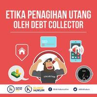 etika-penagihan-utang-kartu-kredit-oleh-debt-collector