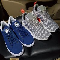 sneaker-addicts----part-3