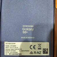 samsung-galaxy-s8-plus-orchid-gray-garansi-resmi-sein