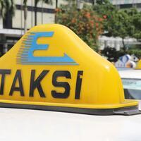 yah-taxi-express-kayaknya-bakal-bubar-nih