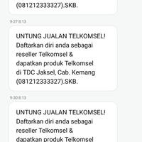 gtltgt-telkomsel-user-thread-2-ltgtlt---part-2
