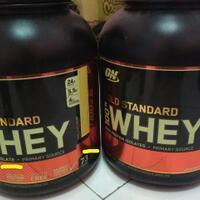 ask-on-gold-standard-whey-palsu