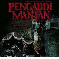 gak-cuma-pengabdi-setan-ini-5-film-indonesia-remake-yang-bisa-ente-tonton