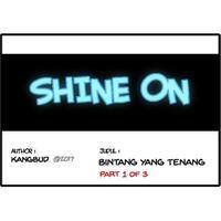 shine-on----komik-seri-kisah-romantika-kehidupan