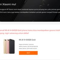 official-lounge-xiaomi-mi-a1--picture-perfect-dual-camera