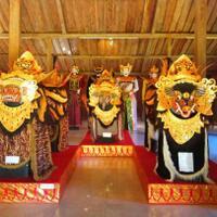 beragam-jenis-tari-barong-tradisional-bali