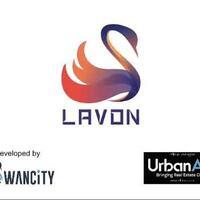 loker-ambassador-urban-ace-property---lavon-project