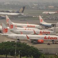 wah-lion-air-rencana-datangkan-1000-pesawat