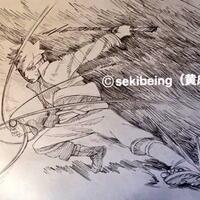 reborn-naruto-anime-thread---boruto--naruto-next-generations