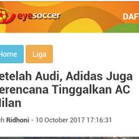 spectre-soccer-room-2017-2018