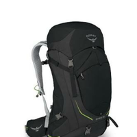 diskusi-umum-backpack---tas-outdoor---part-1