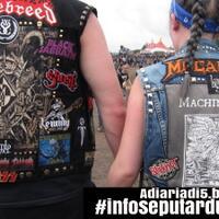 12-ciri-ciri-anak-metal-yang-harus-kamu-ketahui