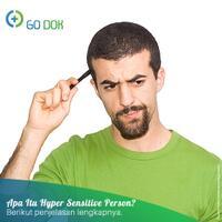 hsp-atau-hyper-sensitive-person-yuk-kenali-hsp-di-sini
