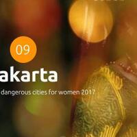 jakarta-masuk-10-kota-paling-berbahaya-di-dunia-bagi-perempuan