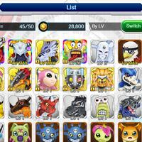 ios-android-digimon-links-jpn