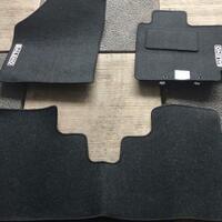 new-suzuki-baleno-hatchback-quotgears-to-definequot
