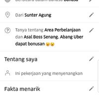 kukus---komunitas-uber-kaskus-driver--partner-uber-mobil-only-se-indonesia-via-wa
