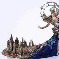 kostum-nasional-indonesia-menang-di-miss-grand-international