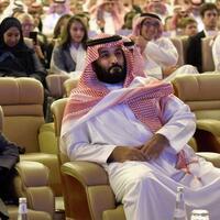 putra-mahkota-arab-saudi-ingin-kerajaan-kembali-ke-islam-moderat