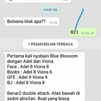 blue-traditional-massages-with-blue-sensation-gading-serpong